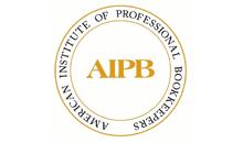 aipb_logo_0